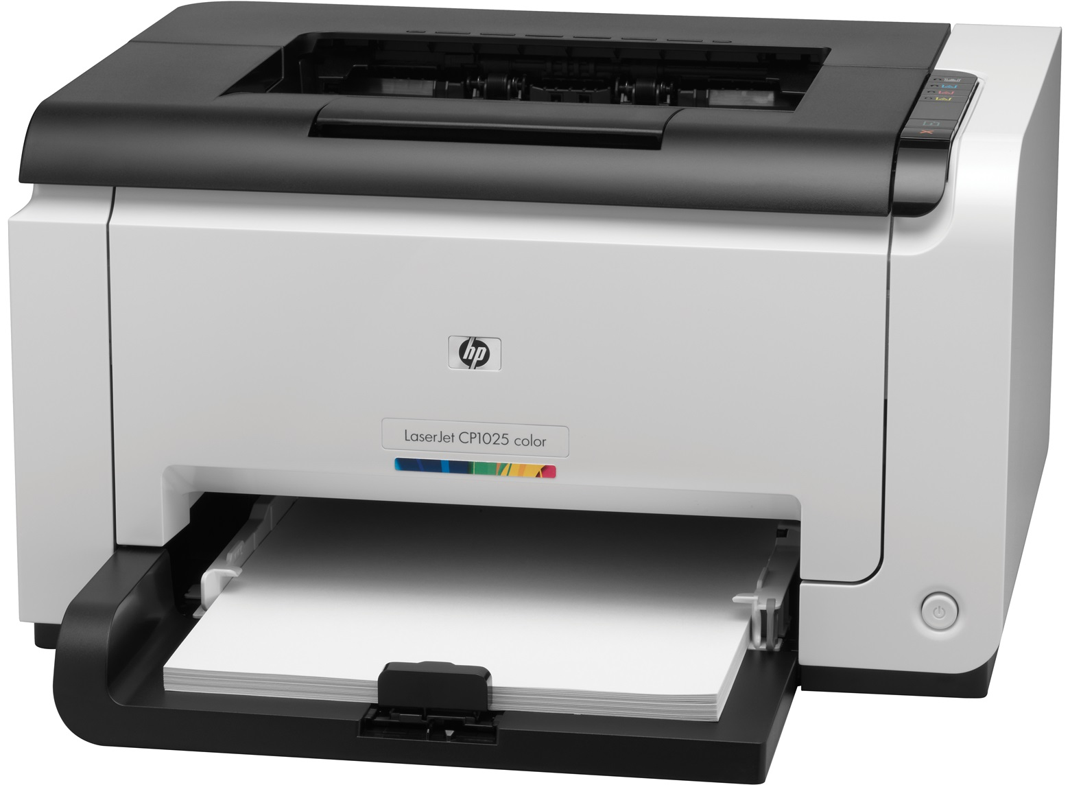 MÁY IN HP LAZER COLOR JET Pro CP 1025